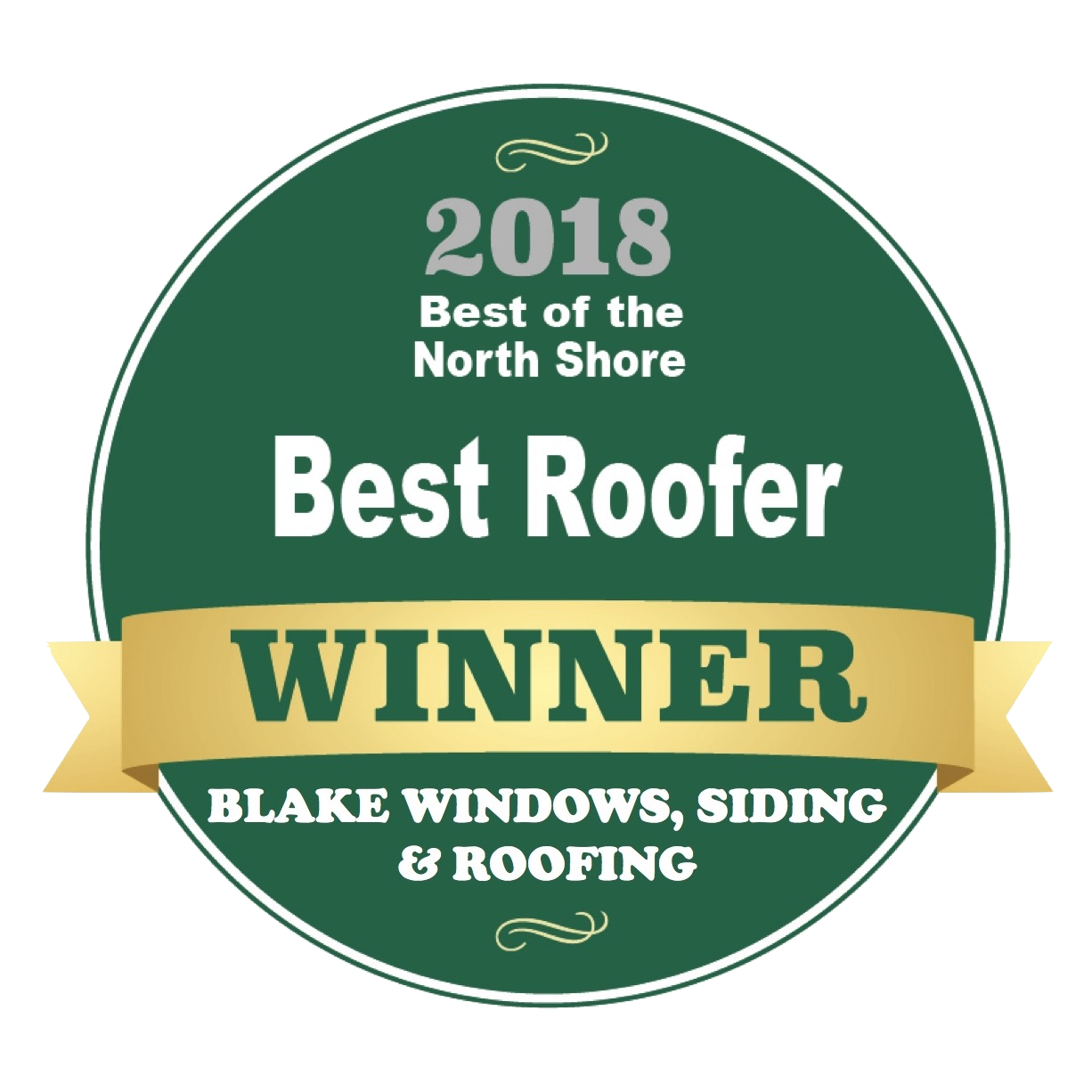 Blake Windows Siding Amp Roofing Contractors New Hyde Park Ny