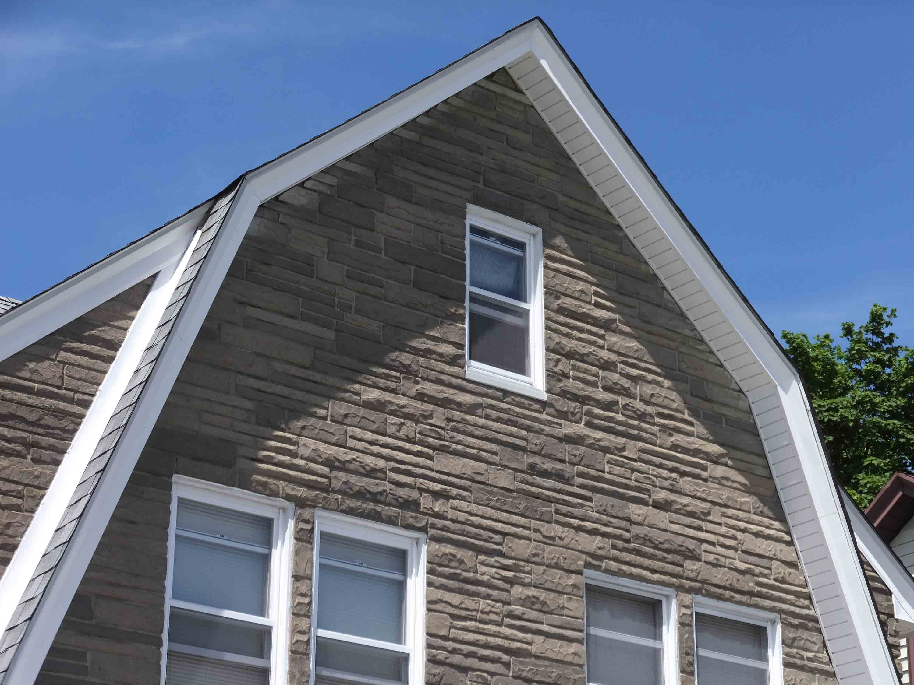 blake windows siding and roofing