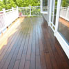 Rebuilding a Leaky Deck - Photo 4 of 4
