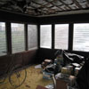 Renovating Rear Sunroom - Photo 2 of 8