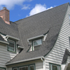 GAF Timberline Charcoal Roof in Bayside