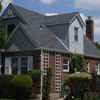 GAF Timberline Pewter Gray Roof in Cambria Heights