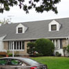 GAF Timberline Fox Hollow Gray Roof in Elmont