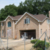New Construction Soffit & Fascia and Gutters & Leaders
